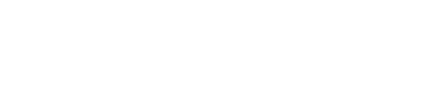 Certifire